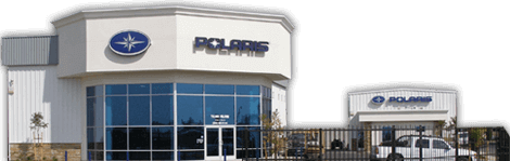 Tulare Polaris | 1730 North J Street, Tulare, CA 93274